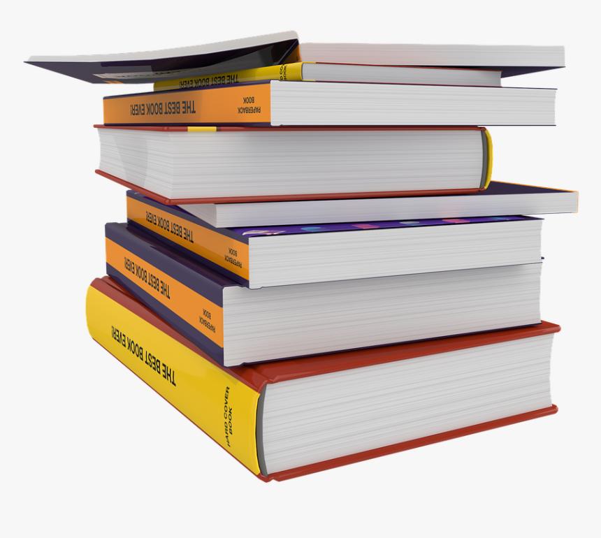 libros124124