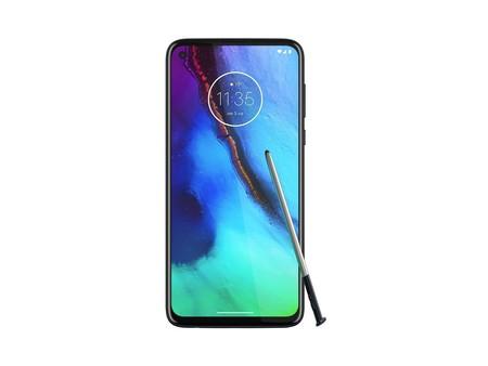 smartphone432352